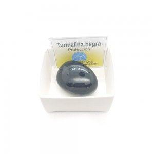 Turmalina Negra Extra...