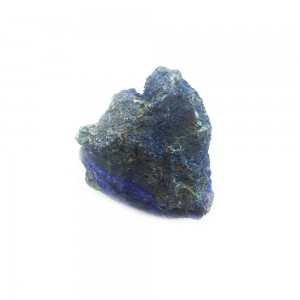 Piedra Azurita en Bruto...
