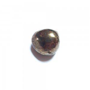 Calcopirita Rodado 4-5 cm