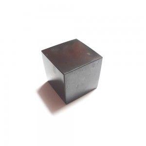 Shungit Cubo 3x3 cm