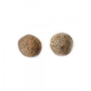 Piedra Boji o Moki 3-4 cm...