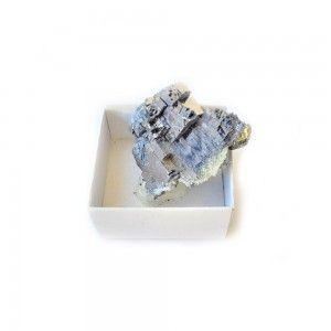 Galena Piedra en bruto 3-4 cm