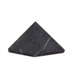 Piramide Shungit Shungit...