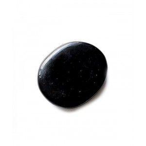 Piedra Chakra Onix