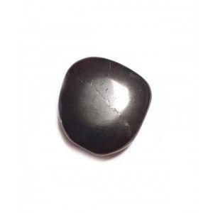 Piedra Chakra Turmalina negra