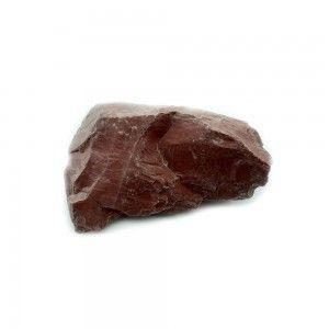 Jaspe Rojo Piedra Natural...