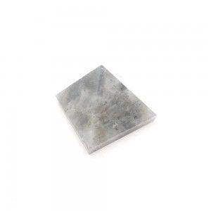 Piramide Labradorita 3cm