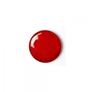 Jaspe rojo Chakra Calibrado...
