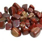 Jaspe sardo piedra natural