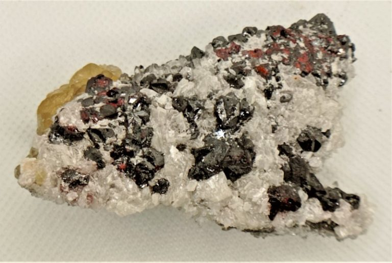 dolomita piedra natural