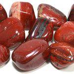 jaspe piedra natural