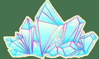 tierra de gemas